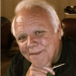 Bruce Haase