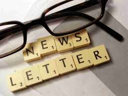 newsletter-fremont-cwc