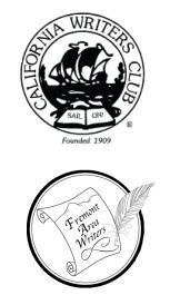 just logos