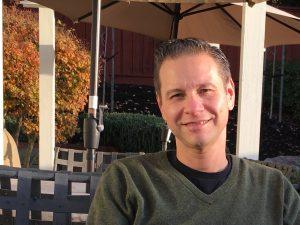 JeffreyDean-CWC Fremont Speaker